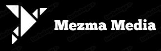 Mezma Media